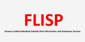 FLISP