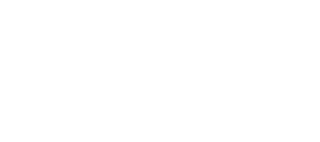 consumer_housing