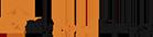 my_bond_fitness_logo copy