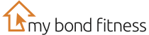 my_bond_fitness_logo