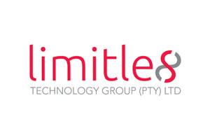 Limitless Technology Group