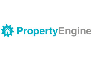 Property Engine