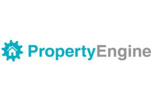 Property Engine