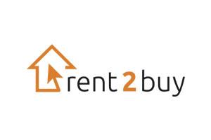 rent2buy