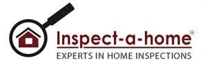 Inspectahome-logo-400px
