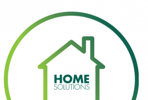 Logo Old Mutual Home Solutions