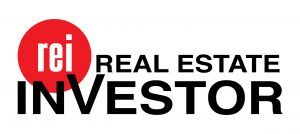 Real Estate Investor Logo Digital New-01