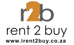 rent2buy Logo 2019
