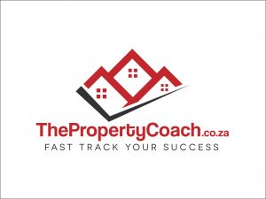 Logo Final ThePropertyCoach