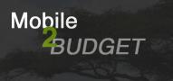 MOBILE2BUDGET