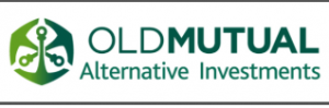 Old Mutual Alt Investments